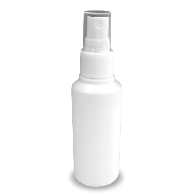 画像1: 小分け用ボトル 60ml (1)